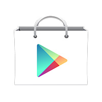 Google Play Store App Download from PC
