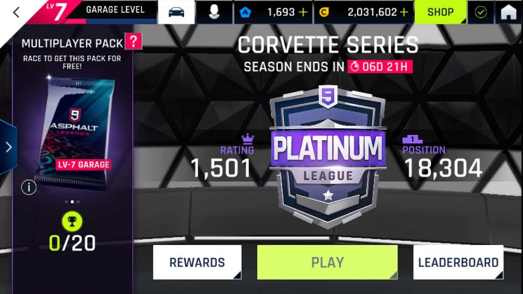Asphalt-9-Legends-platinum-league
