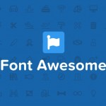 Font Awesome 5 In-Depth Analysis
