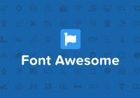 Font Awesome In Depth Analysis