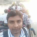 Sudip Biswas - Tech Blogger and Content Creator